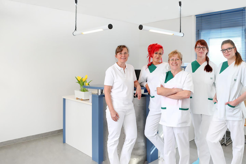 helios gesundheitszentrum berlin karow. Black Bedroom Furniture Sets. Home Design Ideas