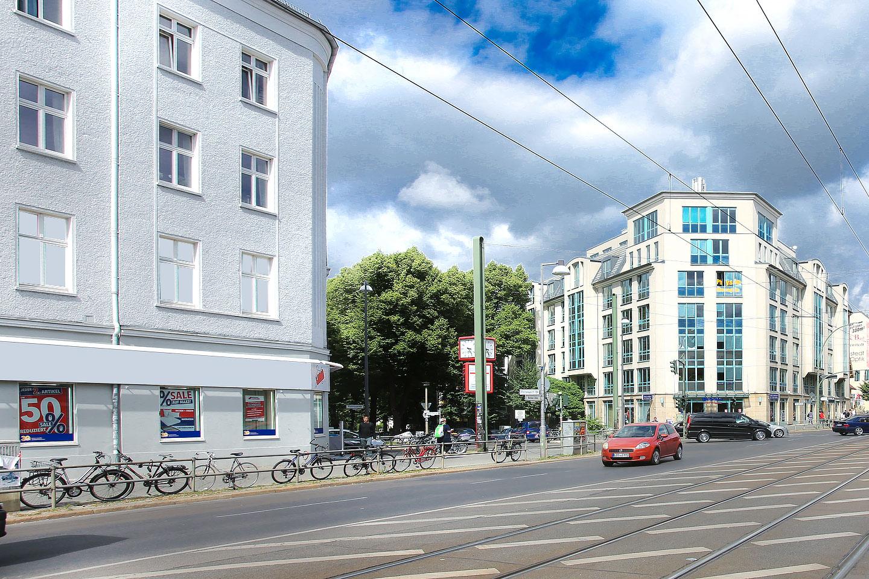 ambulant berlin wei ensee gz. Black Bedroom Furniture Sets. Home Design Ideas