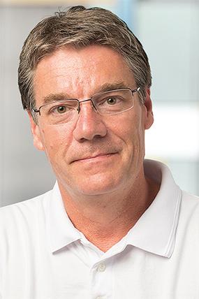 Christian Gauck Martin Gauck