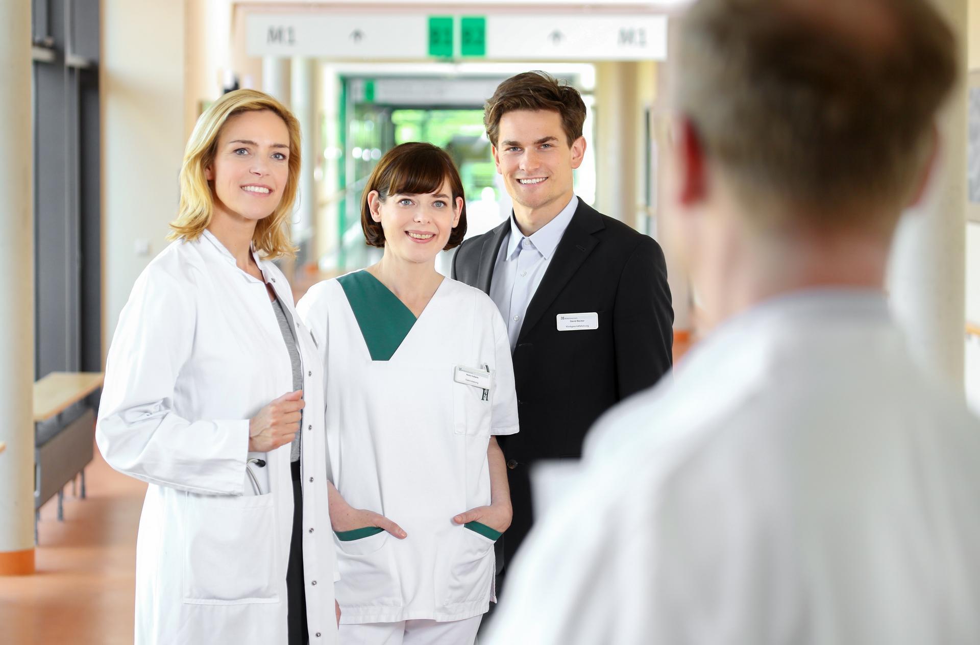 Atemberaubend Nicu Krankenschwester Ziel Wieder Aufnehmen Bilder ...