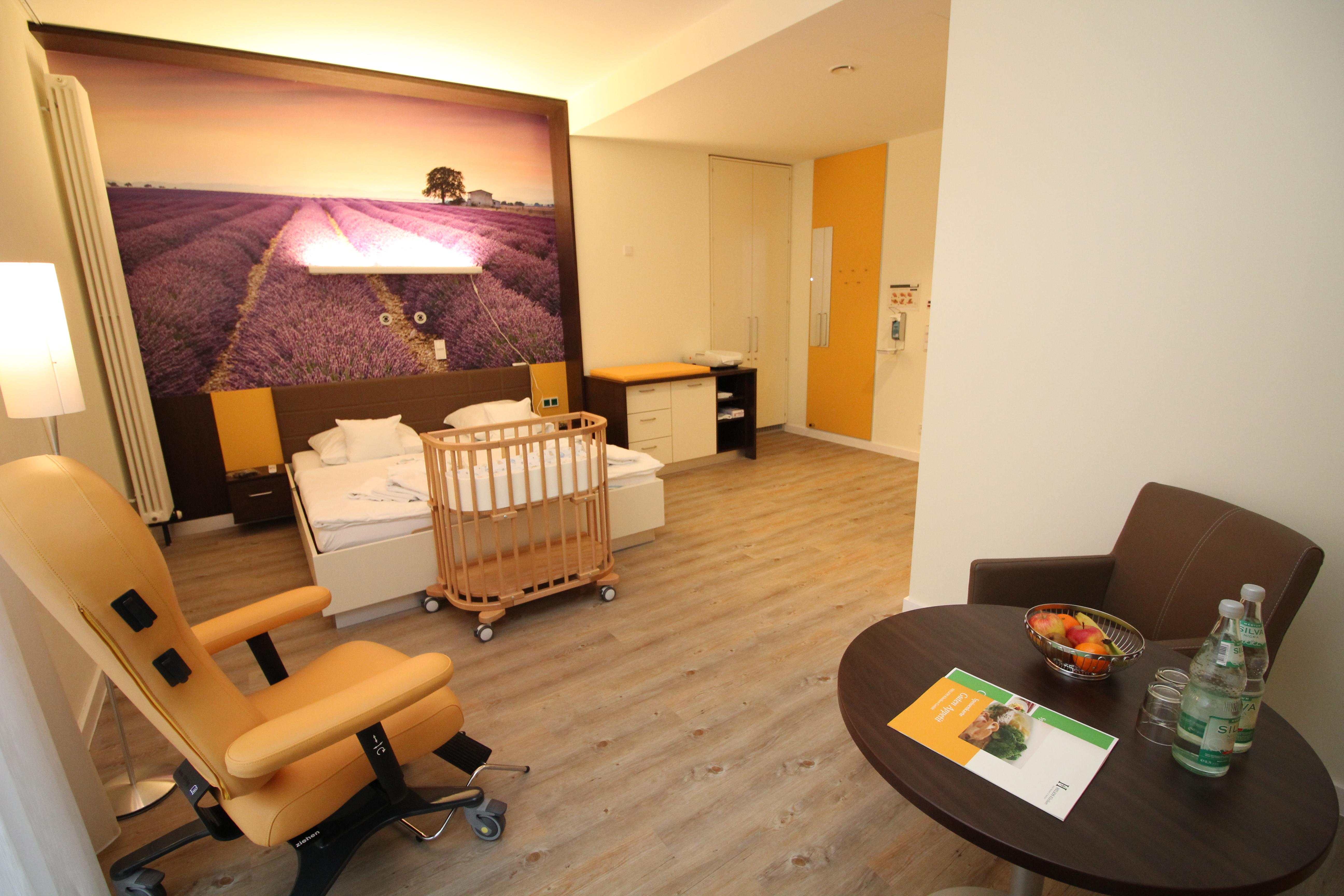 Großartig Moderne Familienzimmer Farben Fotos - Images for ...