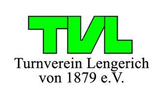 TVL Turnverein Lengerich