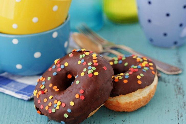 Diät für eine Person mit krankhafter Fettleibigkeit