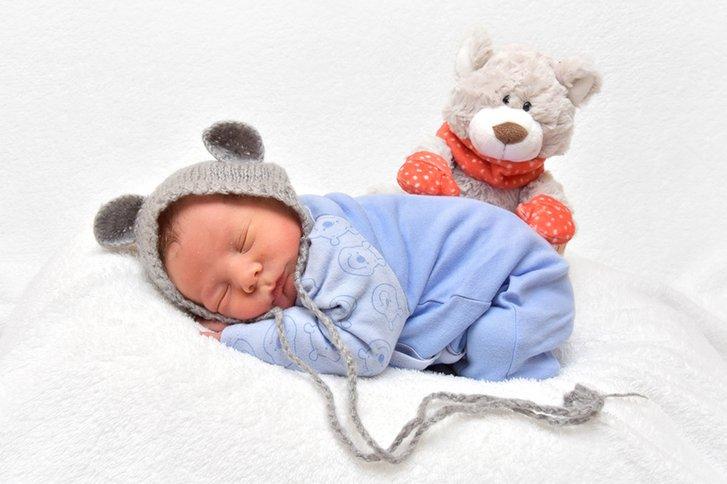 babygalerie st bernward krankenhaus