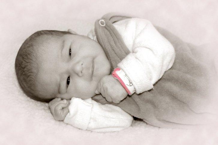 babygalerie neustadt an der weinstraße