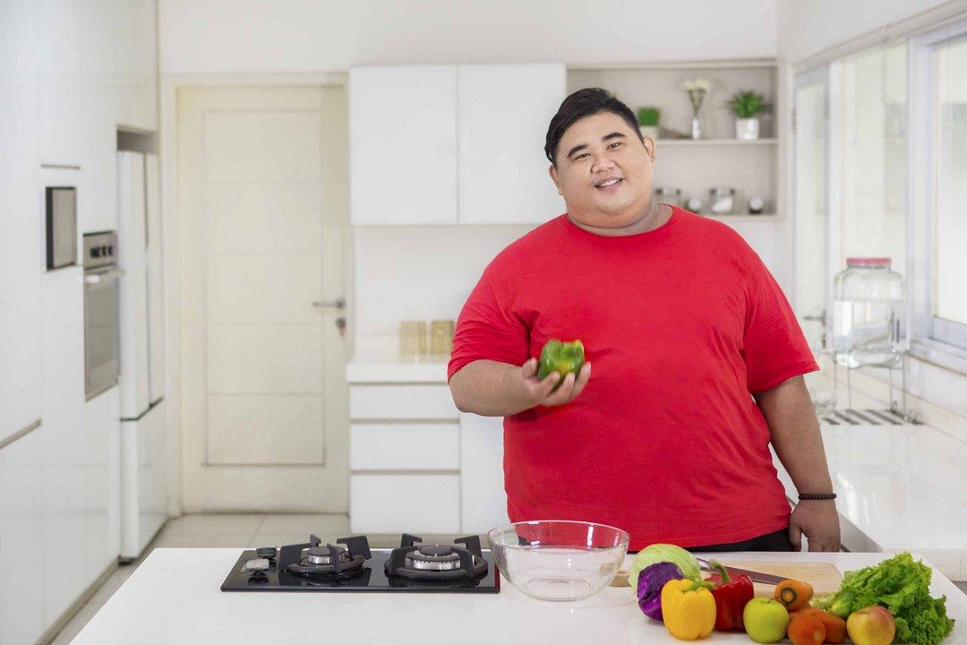 Ich gutefrage bin übergewichtig ▷ Idealgewicht