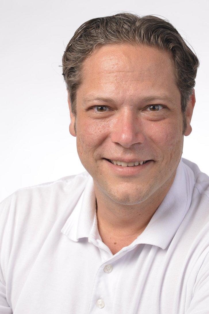 Dr. Schröder Hamburg