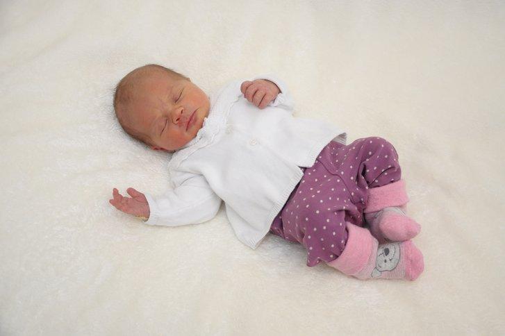 babygalerie klinikum bad hersfeld