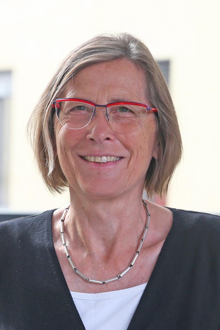 Petra Hamann