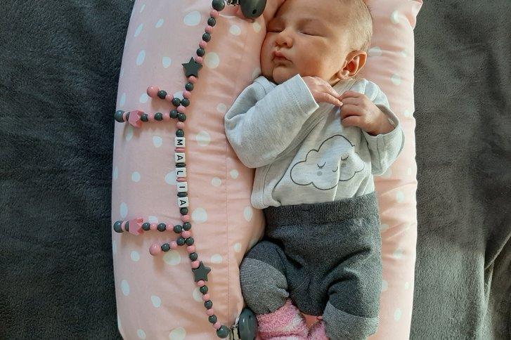 babygalerie herzberg 2020