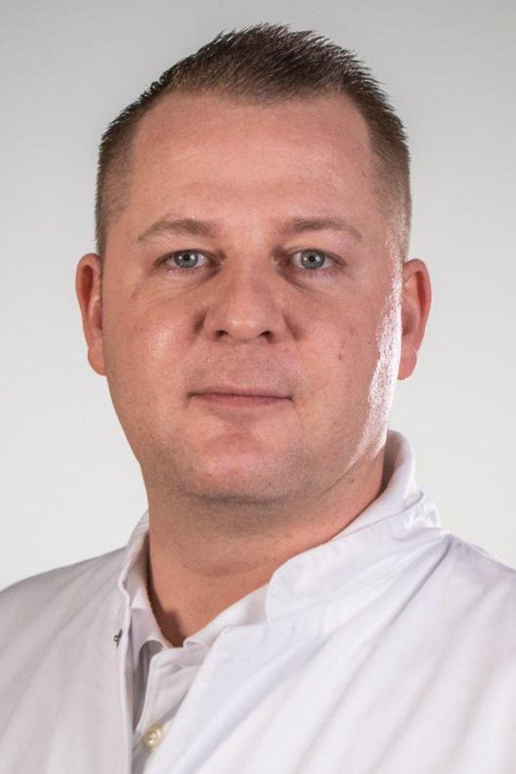 Pit Fischer