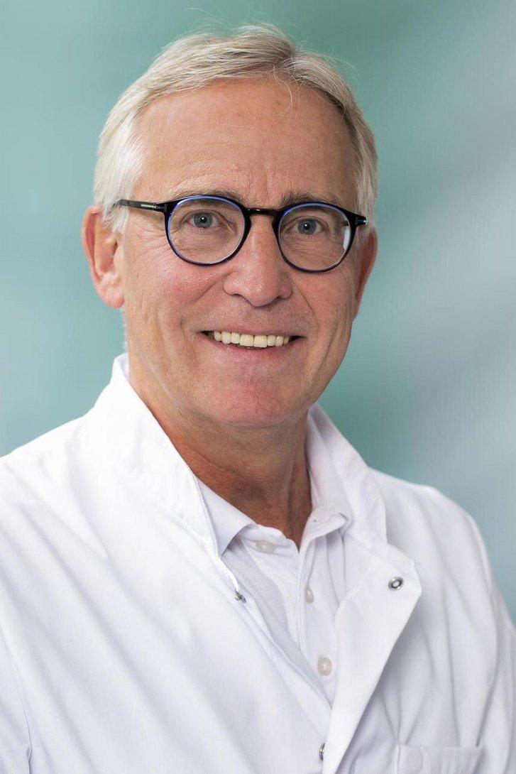 Jürgen Brand