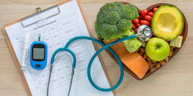 Risikogruppe diabetes