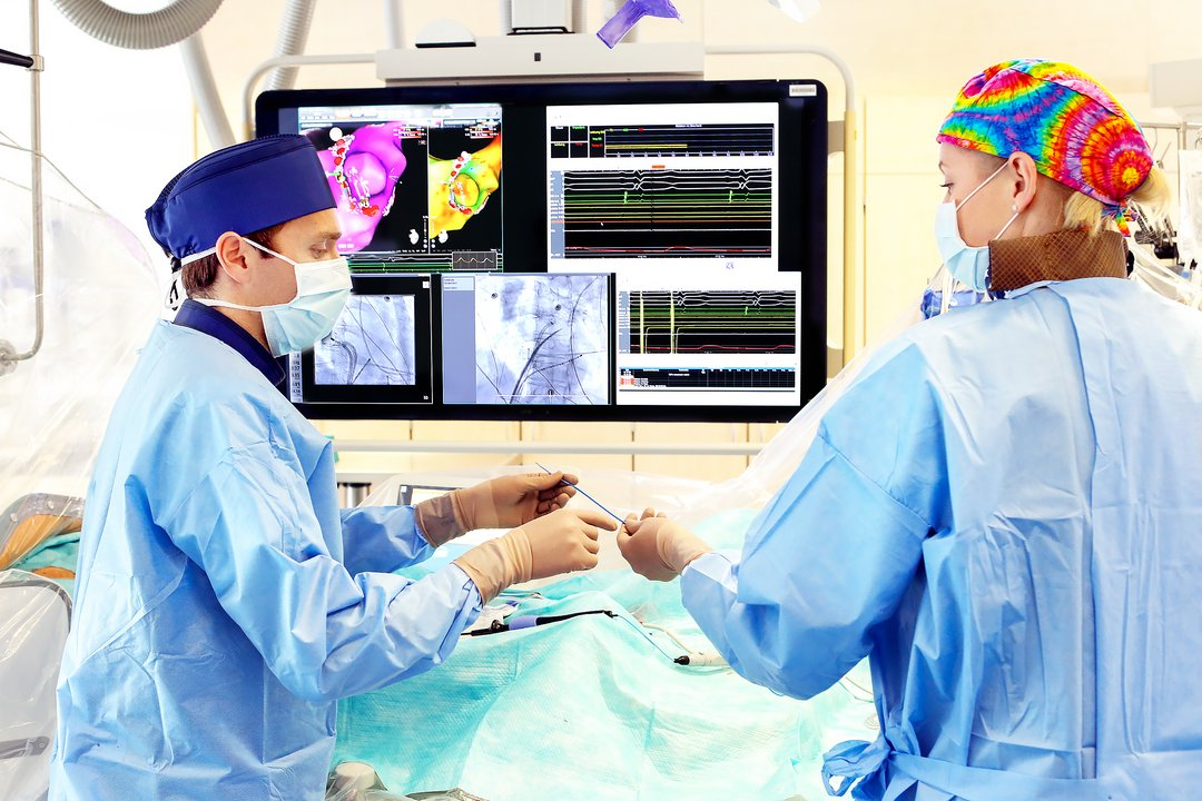 epu kardiologie