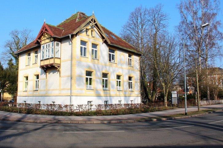 Helios Stralsund