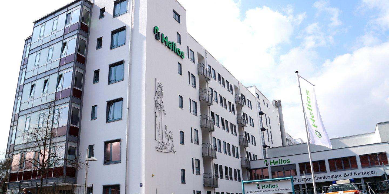 Niedlich Krankenhaus Empfangsvorlage Bilder - Entry Level Resume ...