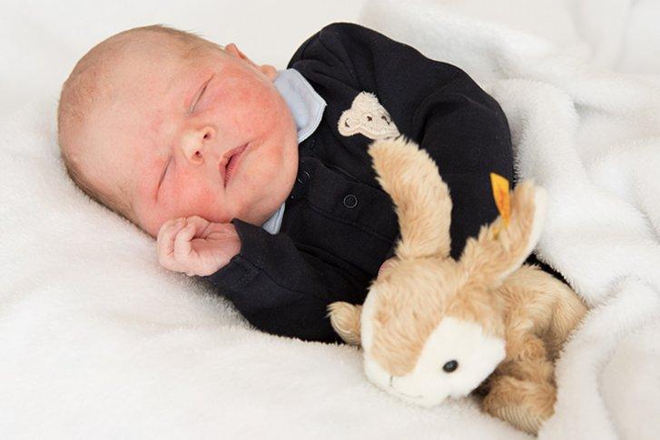 klinikum höchst babygalerie