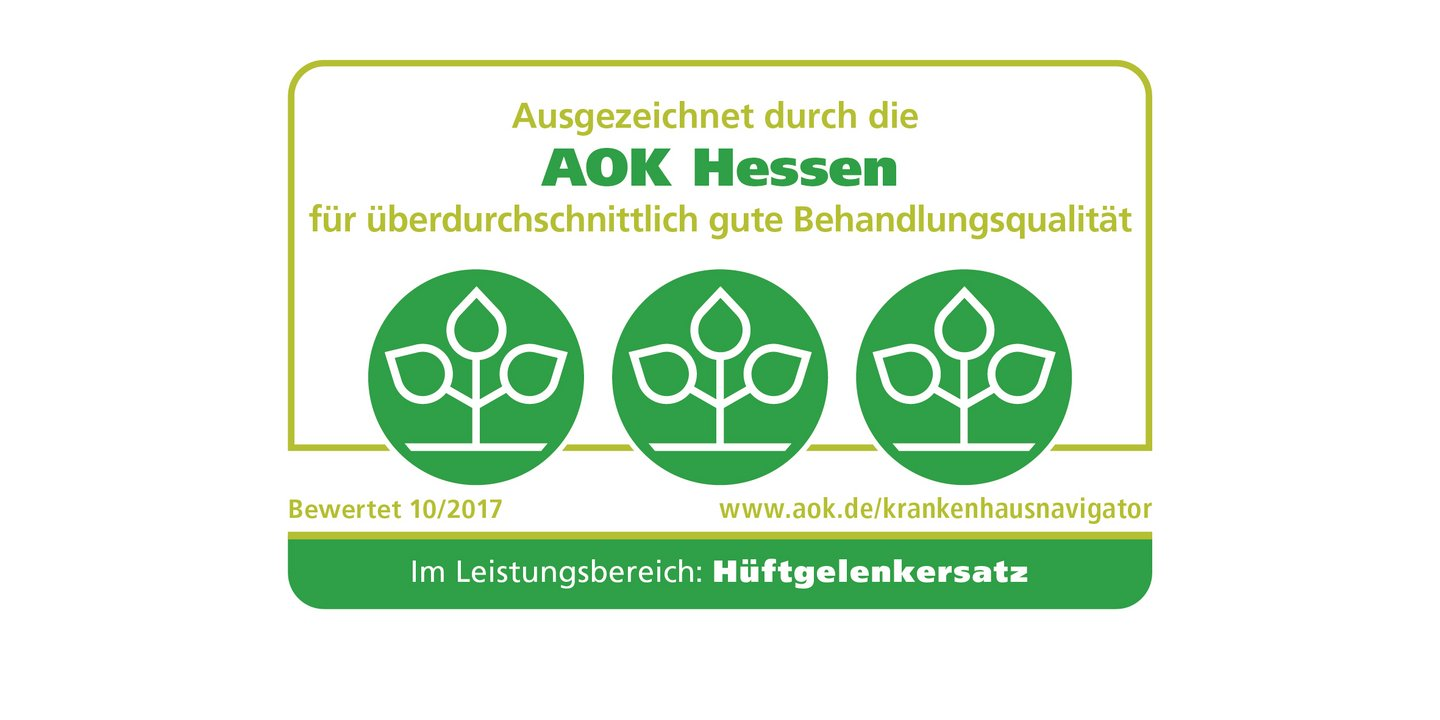 Aok Hessen Email