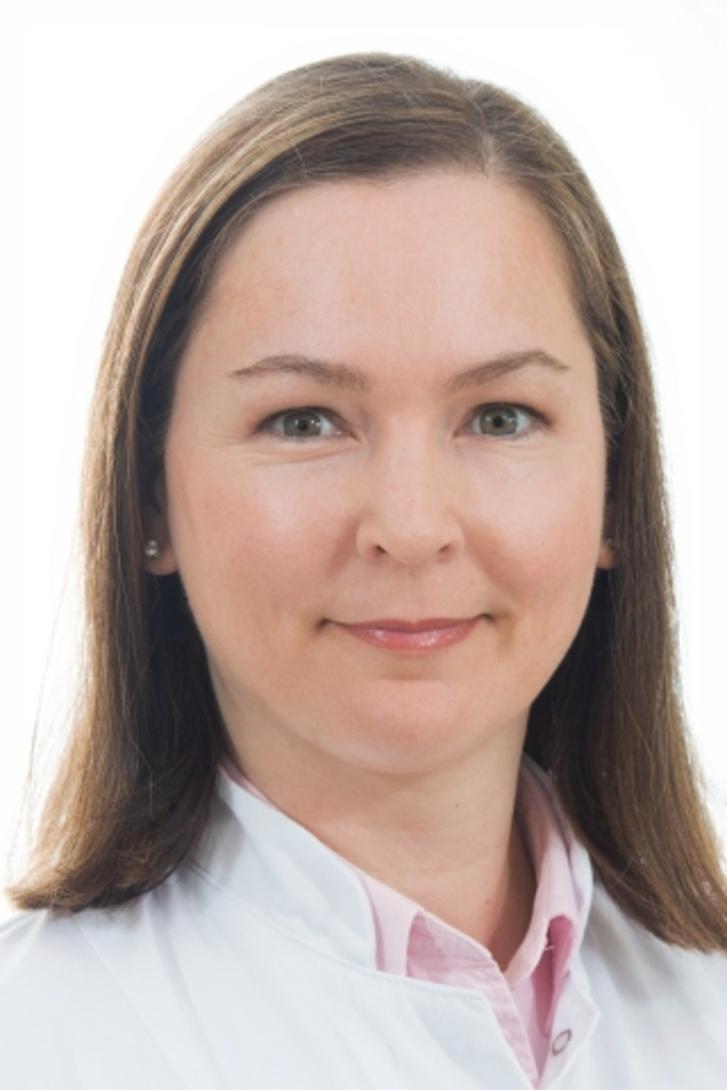 Dr scholz hannover