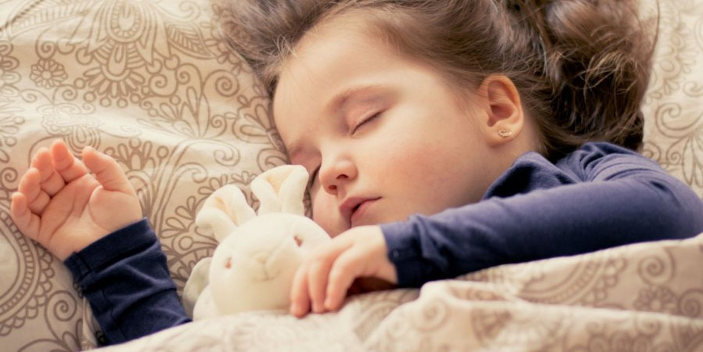 Man schlafen kann was kann wenn man nicht tun Kann nicht