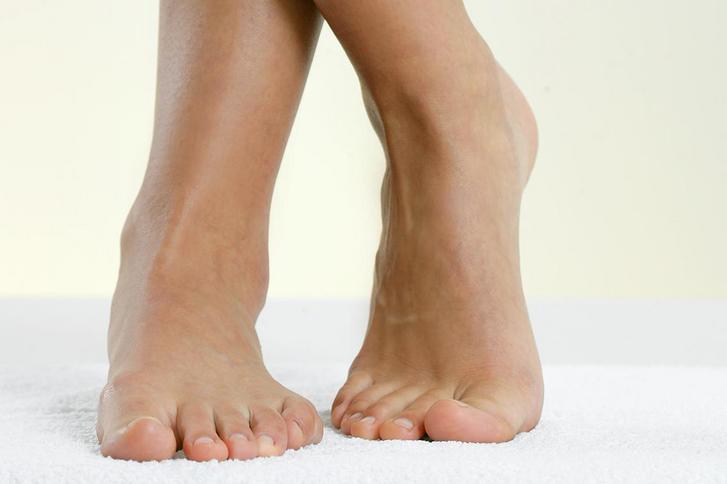 Fußchirurgie | Helios Spital Überlingen