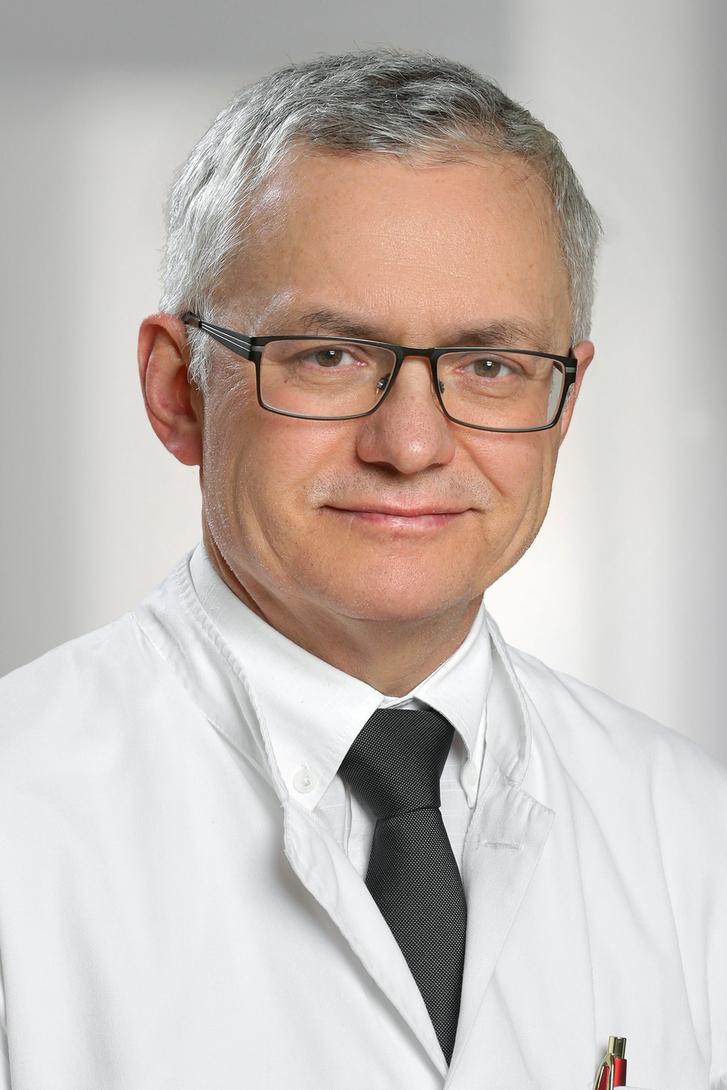 Dr Winkelmann Tübingen