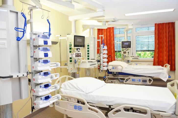 helios klinik schwelm