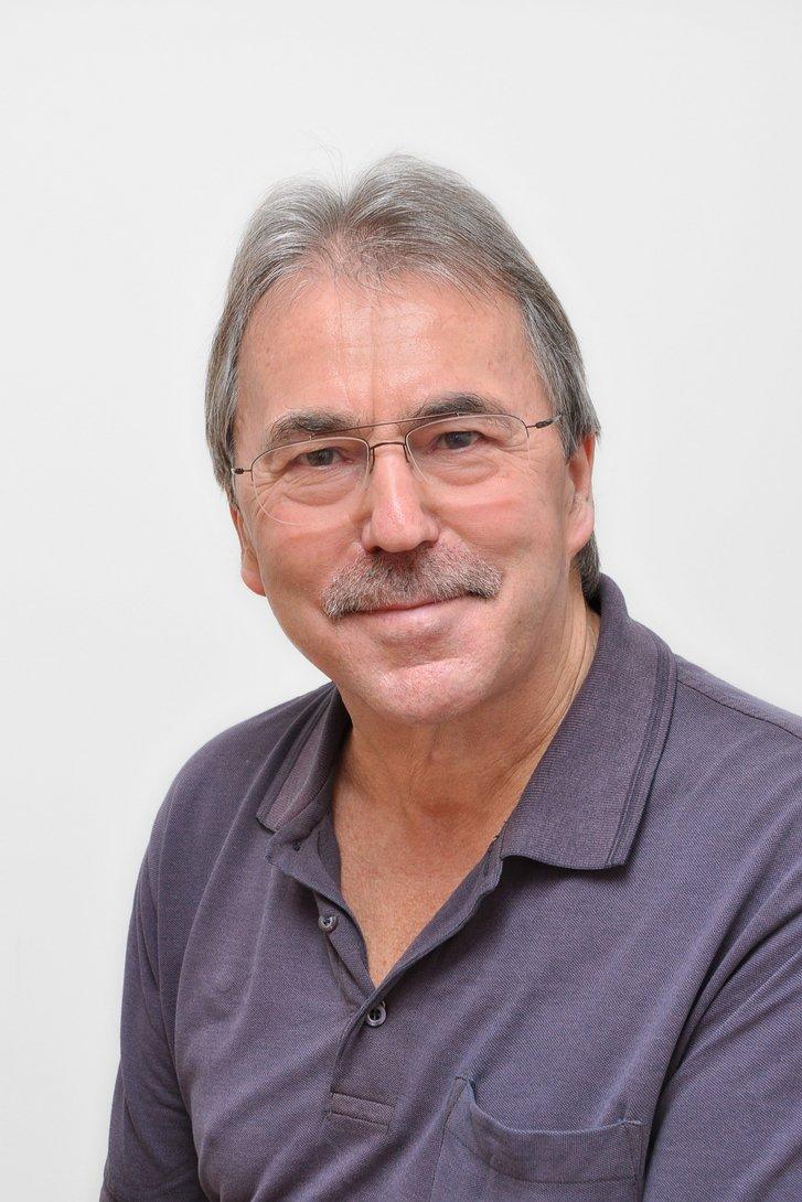 Dr Habbach Gifhorn