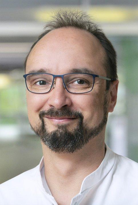 Matthias Bück