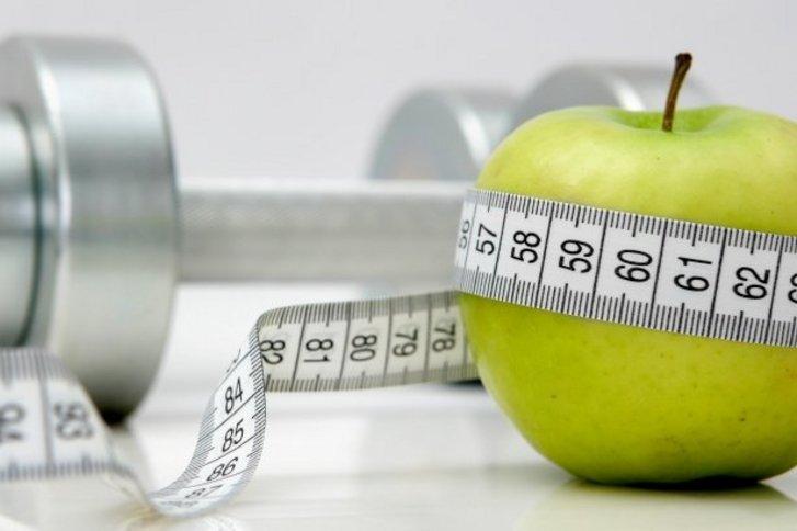 Gewichtsverlust Kliniken Granada