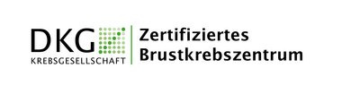 Brustkrebszentrum