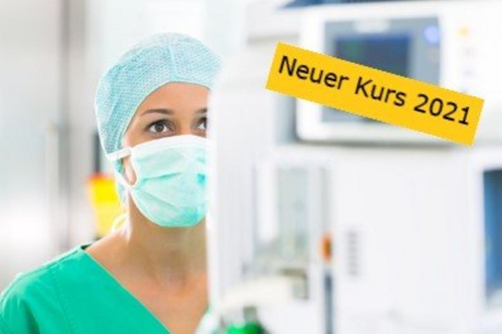 Ablauf der Operation