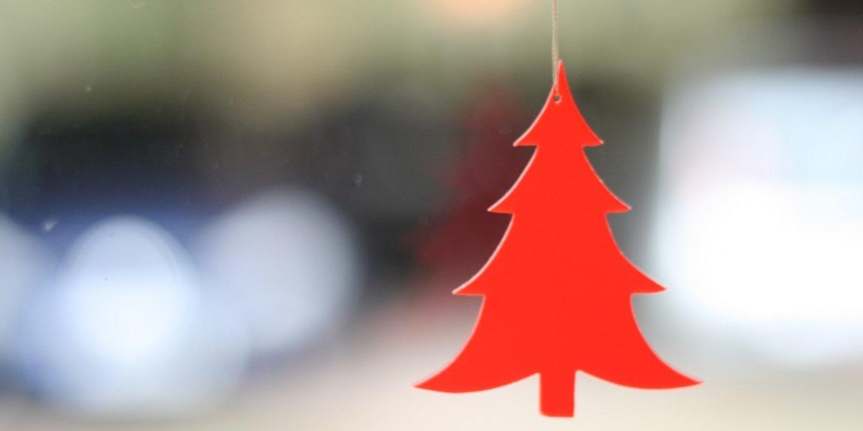 Weihnachtliche Klänge in der Helios Klinik Herzberg/Osterode