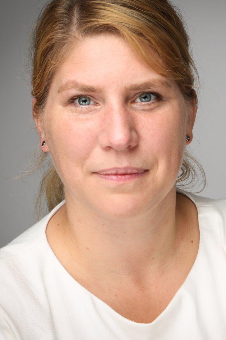 Maren Geißler
